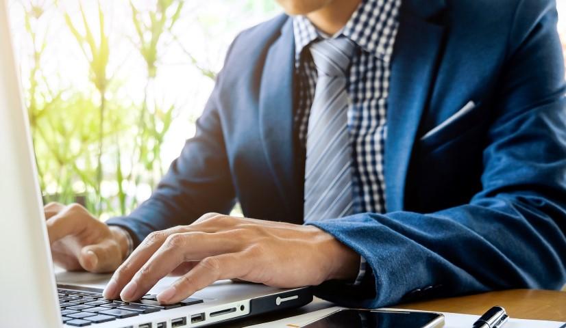 Yabancıların çalışma izinlerinde e-imza şart