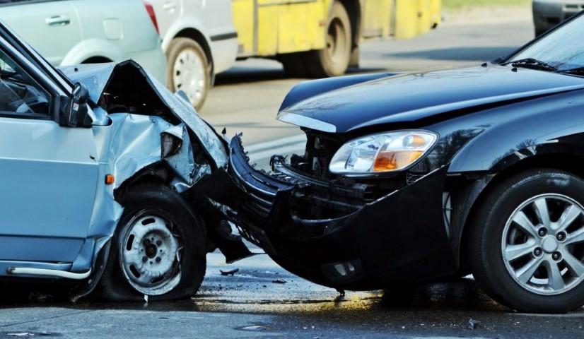 Trafik kazalarına son on yılda 50 Bin 766 kurban verildi