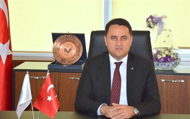 Çeliktürk: Nitelikli denetim piyasa koşullarına terk edilemez