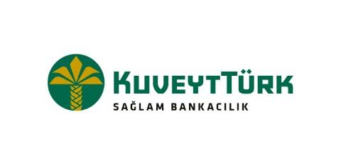 Kuveyt Türk yılın ilk yarısında 479 milyon TL net kâra ulaştı