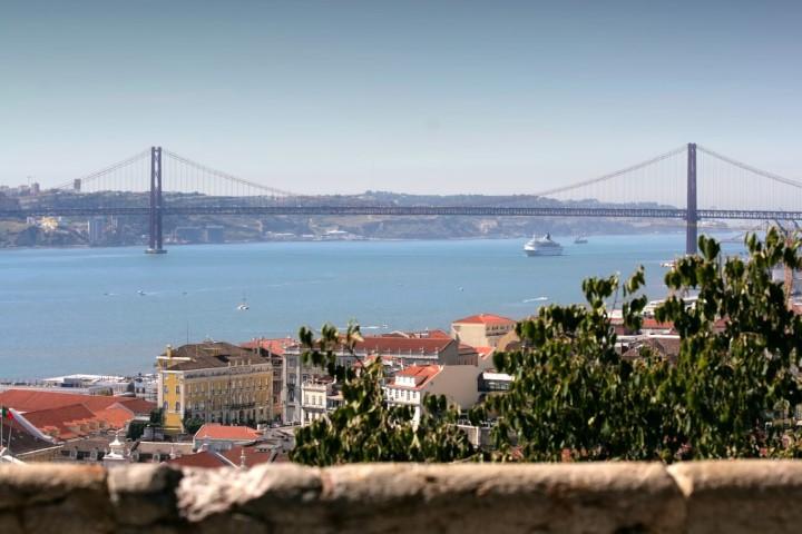 Turizm ve inşaatta yükselişe geçen Portekiz'e Türk yatırımcı rağbeti
