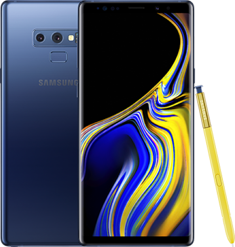 Türk Telekom, Samsung Galaxy Note9'u avantajlı tekliflerle satışa sundu