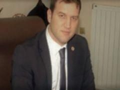 Eski Vali Yardımcısı FETO/PDY Kapsamında Gaziantep'te tutuklandı