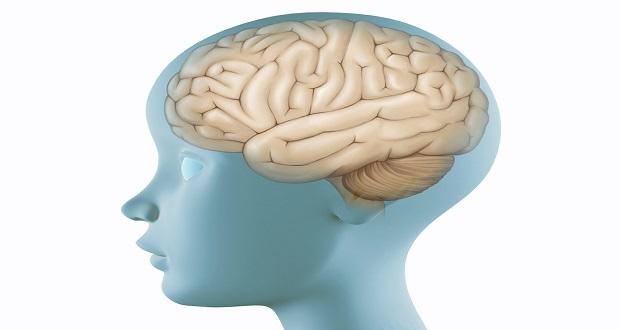 Beyin felci tedavisinde ortopedi