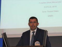 Macaristan, Türk firmalara cazip fırsatlar sunuyor