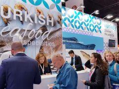 Ruslar, Türk balıklarını çok sevdi