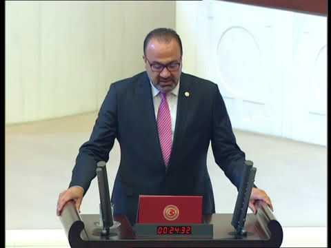 """Gaziantep Milletvekili Yılmazkaya,""""Koronavirüs Testi Pozitif Çıkan Kişiler İzole Edilmeli"""""""