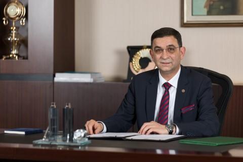 GASBEM, MYK Belgelendirme Sınavlarını Türkiye Genelinde Ücretsiz Yapacak