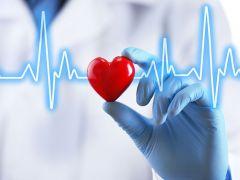 Her gün organ bağışı bekleyen 3 kişi hayatını kaybediyor