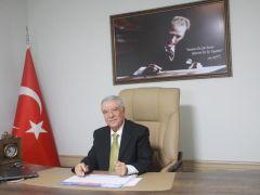 ANKA'dan Barış Pınarı Harekâtı'na destek