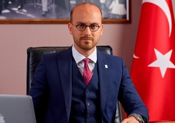 GAGİAD Başkanı Tezel, İDLİB'teki alçak saldırıyı kınadı