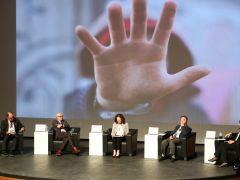 Dünya Mülteci ve Göç Kongresi Sonuç Bildirgesi
