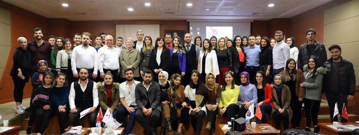 MS Hastalığı Türkiye'de 70 Bin kişiyi etkiliyor
