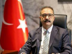 """Rektör Prof. Dr. Ali Gür açıkladı: """"Gaziantep Üniversitesi Yüzde 100 Doluluk Oranı Sağladı"""""""