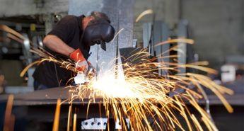 MİB'den sanayide hızlı iyileşme için çözüm önerileri