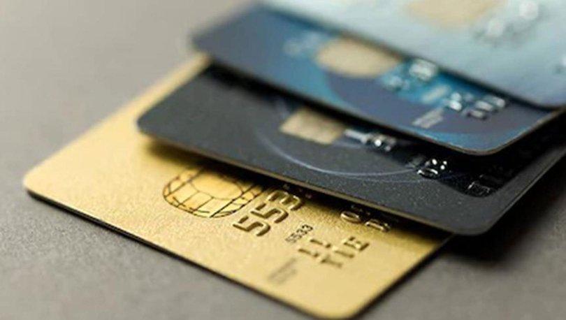 Türkiye'den 463,378 adet kredi kartı bilgisi nereden ve ne zaman çalındı?