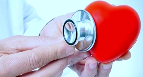 Kalp Sağlığı için ruhsal detoks şart