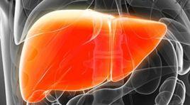 Karaciğer için sinsi tehlike; Karaciğer yağlanması