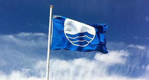 Türkiye Mavi Bayraklı Plaj sayısında 3'üncü oldu