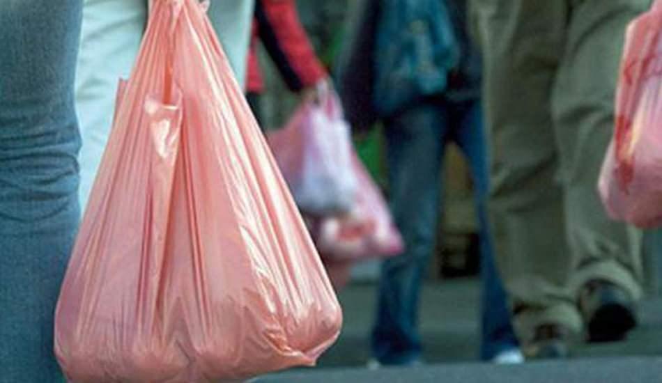 Yeni yılda plastik poşetten market kasalarına 10 kuruş değil 7 kuruş gidecek