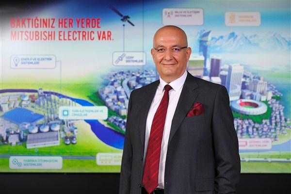 Enerji Tasarrufunun Yolu İnovatif Teknolojilerden Geçiyor
