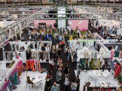 Tekstil İhracatının nabzı Rusya ve İngiltere'de atıyor