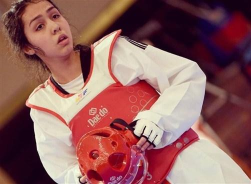 Büyükşehir, Türkiye Açık Taekwando Turnuvası