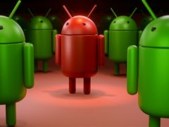 Telefonunuzun şarjını en çok  tüketen uygulamalar açıklandı