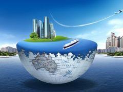 Turizmde dijitalleşme ile hedef: 2023 yılında 100 milyar dolar