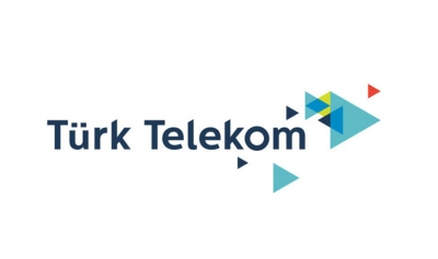 Türk Telekom'dan internet erişimine dair açıklama geldi