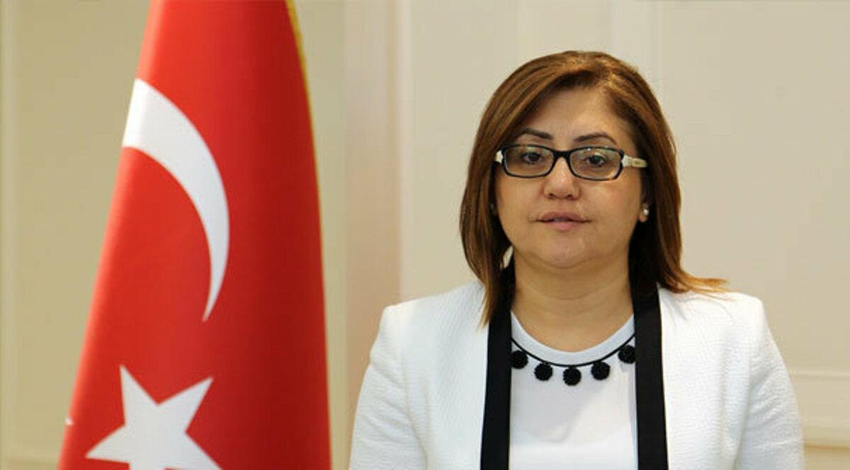 """Şahin,""""Atatürk'ün Teşrifleri İki GAZİ'yi Sonsuza Dek Bir Araya Getirmiştir"""""""