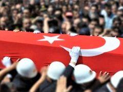Türkiye AB KİK Üyelerinden İdlib saldırısına ilişkin ortak açıklama