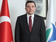GAGİAD Başkanı Koçer, 30 Ağustos Zafer Bayramını Kutladı
