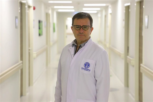 Kanser Hastaları Koronavirüsten Nasıl Korunmalıdır?