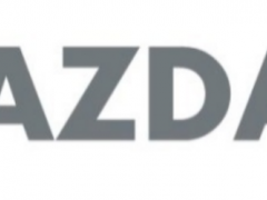 GAZDAŞ Müşterilerine Online hizmet vermeye başladı