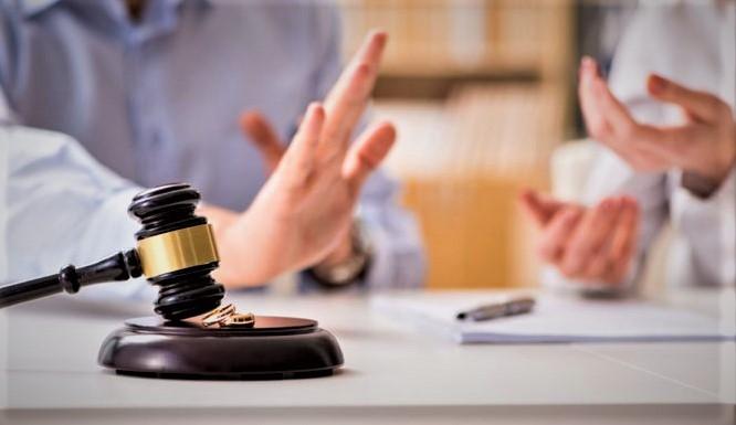 Boşanma olaylarından 140 bin çocuk etkilendi