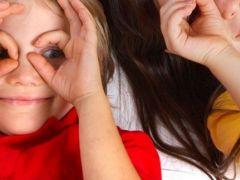 Son 50 yılda çocuk nüfusun toplam nüfusa oranı yüzde 21 azaldı