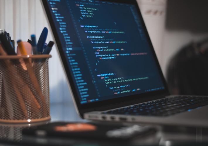 Türkiye, 140 bin yazılım geliştiriciyle da on ikinci sırada yer aldı
