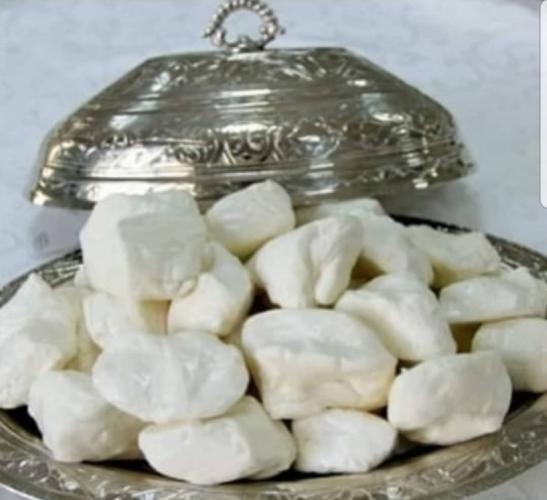 Gaziantep'in geleneksel lezzeti Avrupa yolunda
