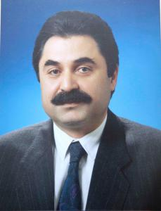 Sanayici Kamil Şerbetçi'nin 22. Ölüm Yıldönümü