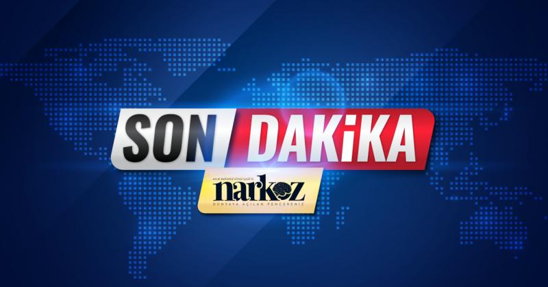 Gaziantep'te vaka sayısı pik seviyesine ulaştı