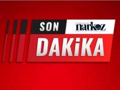 Gaziantep Üniversitesi Rektör Adayları