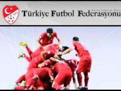 Süper Lig başlıyor