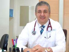 Prof. Dr. Hakkı Kazaz Özel Sani Konukoğlu Hastanesi ile anlaştı