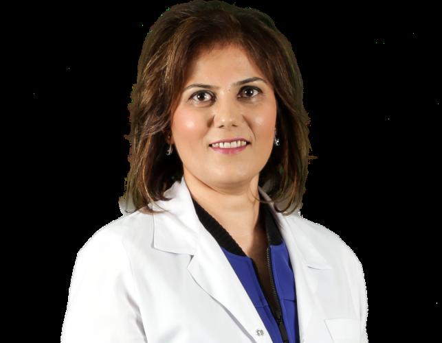 Alerjik Astımı Tetikleyen Faktörler ve Tedavi Yöntemleri
