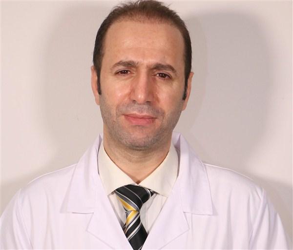 """Dr. Doğan, """"Çocuklarda boy kısalığında erken teşhis önemlidir"""""""