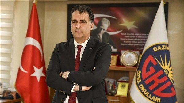 Gaziantep Kolej Vakfı Kapılarını 57.Kez Açmaya Hazırlanıyor