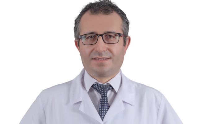 Aşırı Terlemenin Tedavisi MEDİCAL PARK Gaziantep Hastanesi Göğüs Cerrahisi Kliniği'nde