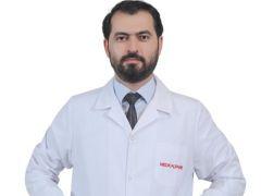 Çocukların ve Gençlerin Ruh Sağlığı Medical Park Gaziantep'e Emanet