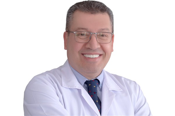 Yeni Nesil Işın Tedavisi ile Kanser Hastaları Kanserden Korkmasın